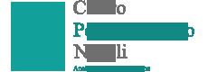 CPN – Centro Polidiagnostico Napoli